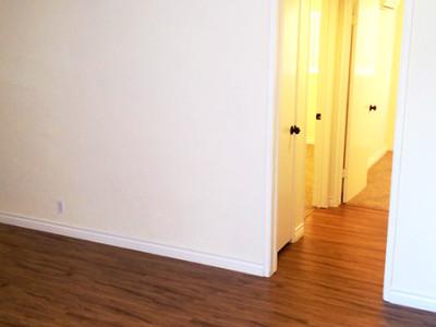 hardwood floors apatment el cajon
