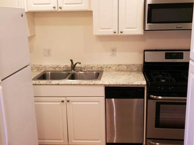 2 bedroom apartment for rent el cajon
